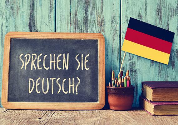sprachenakademie deutsch intensivkurse zürich