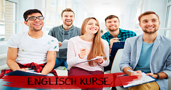 deutsch intensivkurse winterthur
