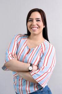 Fatma Özkan